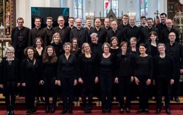foto-koor-grotekerk