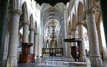 grote-kerk-breda-schip-foto-jan-korebrits-kopie