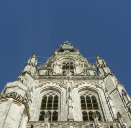 restauratie-grote-kerk-breda-171117_810