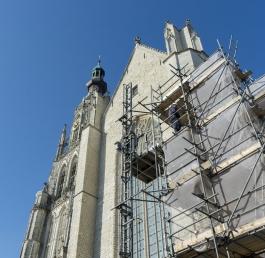 restauratie-grote-kerk-breda-180222_780